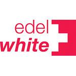 Kosmetika                                             Edel+White
