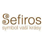 Kosmetika                                             Sefiros