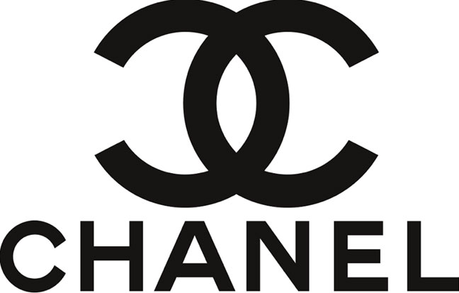 Kosmetika                                             Chanel