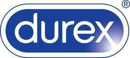 Kosmetika                                             Durex