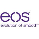 Kosmetika                                             EOS