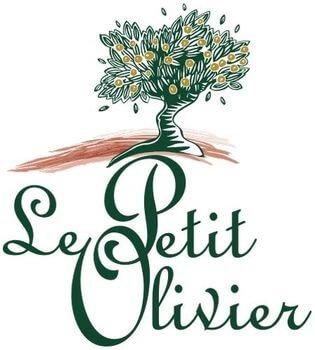 Kosmetika                                             Le Petit Olivier
