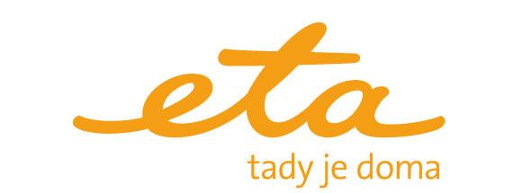 Kosmetika                                             ETA