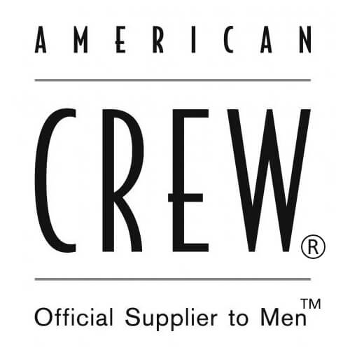 Kosmetika                                             American Crew