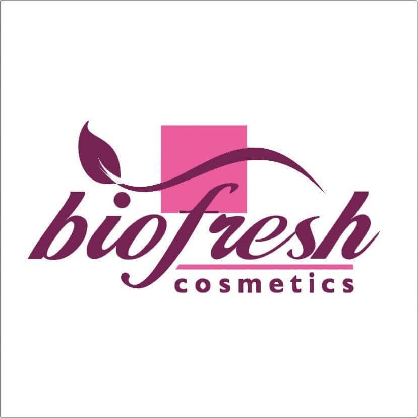 Kosmetika                                             BioFresh