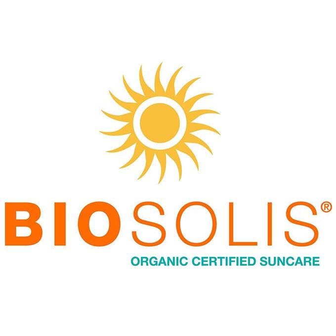 Kosmetika                                             Biosolis