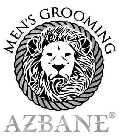 Kosmetika                                             Azbane
