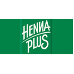 Kosmetika                                             HennaPlus