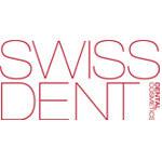 Kosmetika                                             Swissdent
