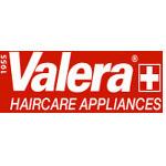 Kosmetika                                             Valera