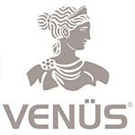 Venüs