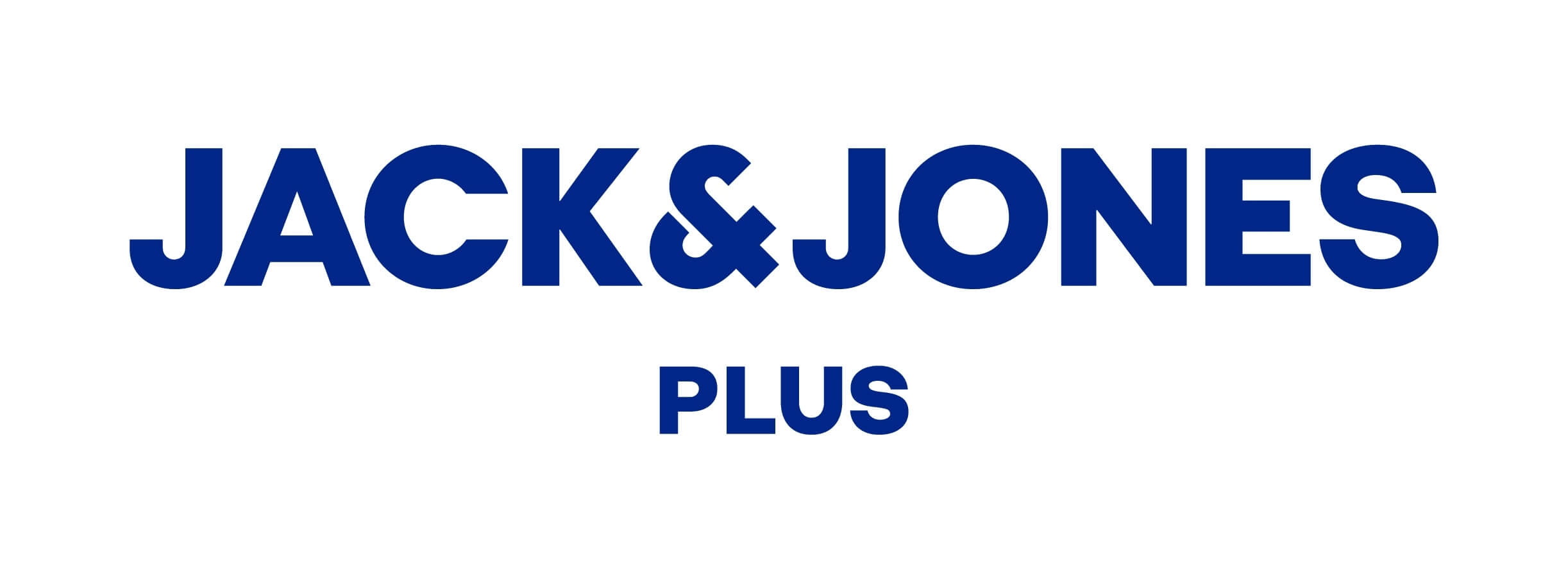 Jack&Jones PLUS