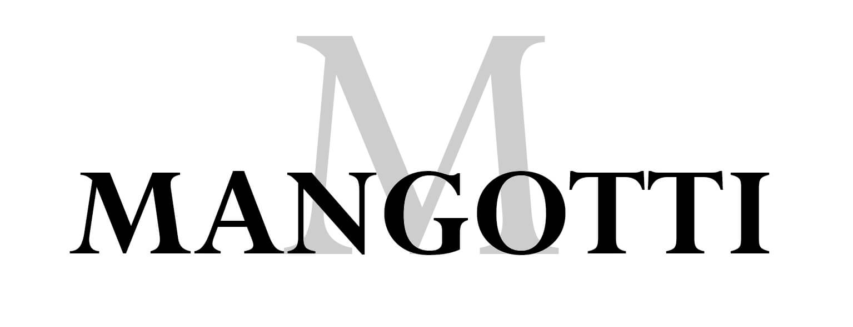 Mangotti