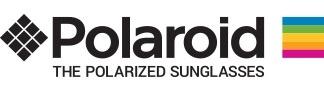 Polaroid Sun