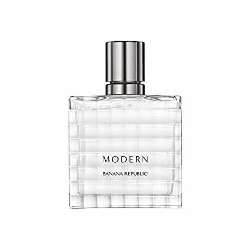 Modern Man - EDT