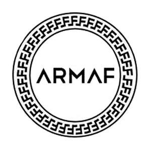 Parfémy                                             Armaf