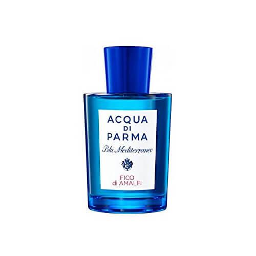 Blu Mediterraneo Fico Di Amalfi - EDT - SLEVA - bez celofánu, chybí cca 1 ml