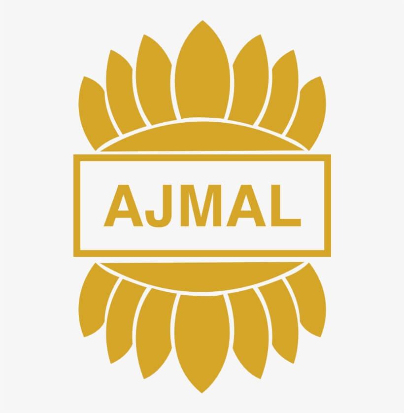 Parfémy                                             Ajmal