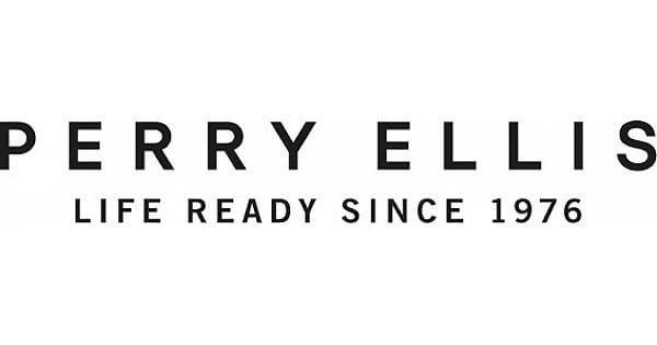 Parfémy                                             Perry Ellis