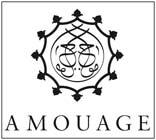 Parfémy                                             Amouage