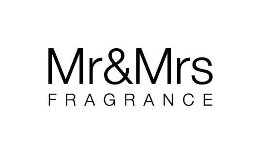 Parfémy                                             Mr&Mrs Fragrance