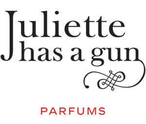 Parfémy                                             Juliette Has A Gun