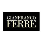 Parfémy                                             Gianfranco Ferrè