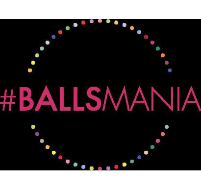 #ballsmania