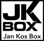 JK Box
