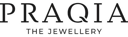 Praqia Jewellery