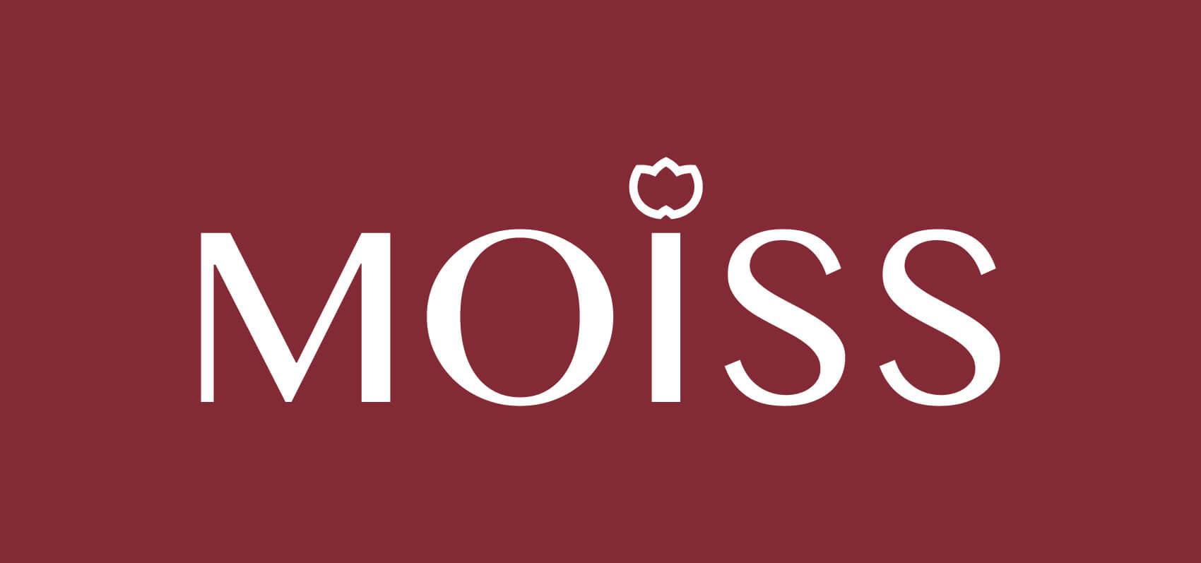 MOISS