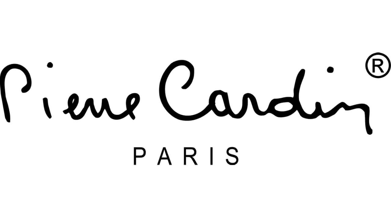 Šperky                                             Pierre Cardin