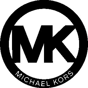 Šperky                                             Michael Kors