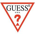 Šperky                                             Guess