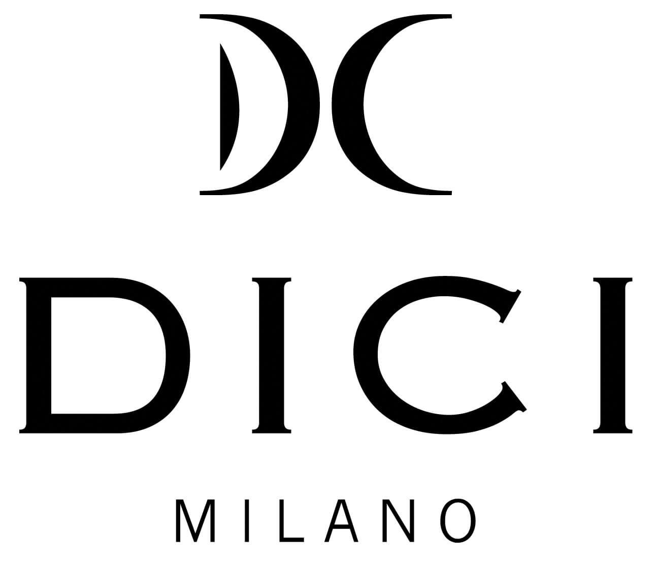Dici Milano