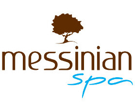 Messian Spa