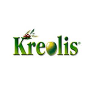 Kreolis