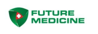 Future Medicine s.r.o.