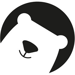 IVY Bears