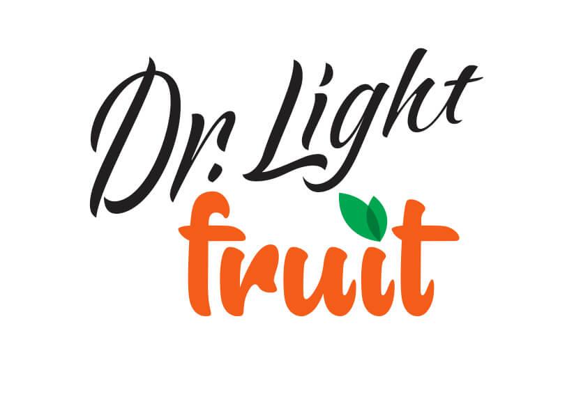 Dr. Light fruit