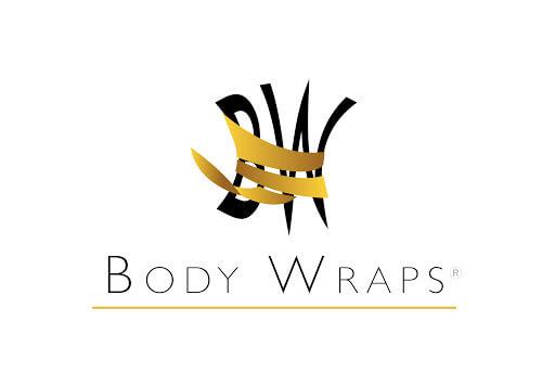 Body Wraps s.r.o.
