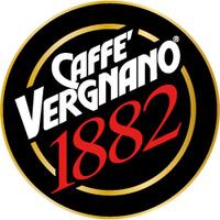 CASA DEL CAFE VERGNANO