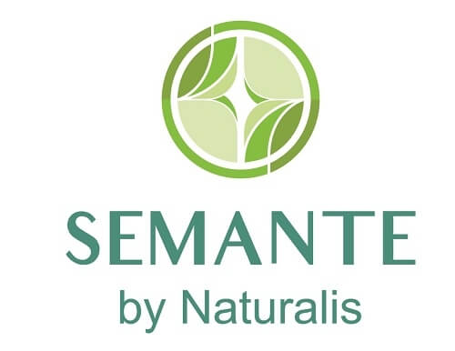 Semante by Naturalis