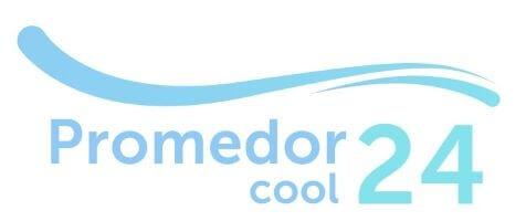 Promedor24
