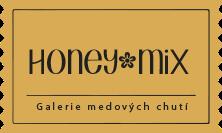 HoneyMix