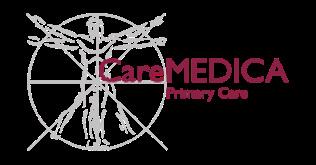 CareMedica