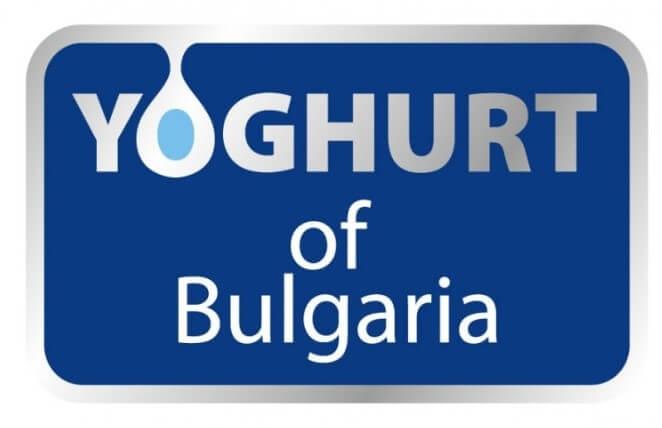 Yogurt of Bulgaria