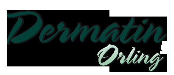 Dermatin Orling