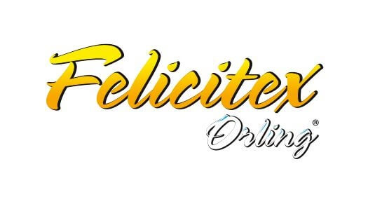 Felicitex Orling