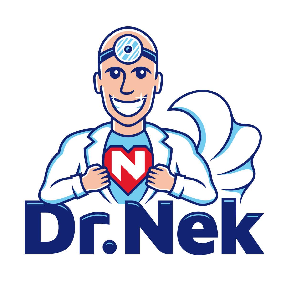 Dr.Nek